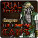 The Lore of Canis - Trial by Wolfpit Games