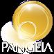 Pangeia Informação by Pangeia-ISP