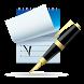 DTU Notes by Ashish Kumar (Ashmancorp)