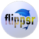Flipper Book by Buqu