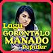 Lagu Gorontalo - Manado Populer Indonesia
