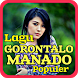 Lagu Gorontalo - Manado Populer Indonesia by Chemistry Studio