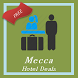 Mecca Hotels Deals by Evmastu Team