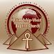 Friendship-West Baptist Church by FWBC