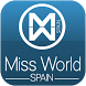 Miss World Sp by 34 Mil Ideas