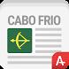 Notícias de Cabo Frio by Agreega Beta