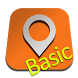 CienTrack Basic Mobile Tracker by Ciencia Technologies
