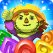 Wicked OZ Puzzle (Unreleased) by Cogoo Inc.