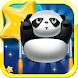 Greedy Panda Run by Muai Game