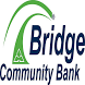 Bridge Bank Mobile App by Bridge Community Bank