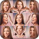 Body Shape Collage Editor by Fotoglobal Solution