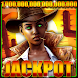 Wild West Rampage - FREE Classic Cherry SLOTS