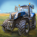 Farming Simulator 16 by GIANTS Software