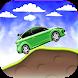 Car Climb Racing by DigiFlyApps