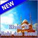 Kisah 25 Nabi dan Rosul Allah by Amirantama Apps