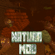 Natura Mod Minecraft
