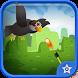 Kuş Vurma Oyunu by 3H PRODUCT