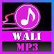 Lagu Wali MP3 Lengkap Terbaru