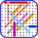 IQ Word Puzzle by Leo Games Studio