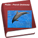 PicDic - French Dictionary by LinaTechnologies