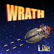 Wrath (Lite) by Lone Dwarf Games Inc