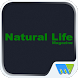 Natural Life Magazine by Magzter Inc.