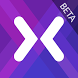 Mixer Create beta by Microsoft Corporation