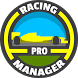 FL Racing Manager 2015 Pro by M Games