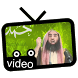 Muhammad Al Luhaidan Yusuf by namine mokoro