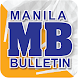 Manila Bulletin by PressReader Inc.