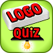 World Famous Logo Quiz by OceanTree