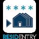 Residentry