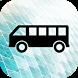 ASC Transit by PapTap L.T.D
