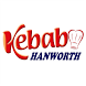 Hanworth Kebab by Melih Ozal