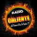 Radio Caliente Bolivia by Sof Bolivia