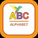 ABC Kids Learn Alphabet by zafar khokhar
