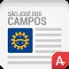 Notícias de São José dos Campos by Agreega