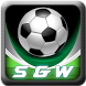 Shoot & Win by Systems Solutions & Development Technologies