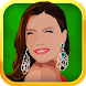 Celebrity Quiz ~ Logo Game by Taps Arena