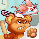 Running Mouse by SkyFox Co. Ltd.