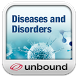 Diseases and Disorders by Unbound Medicine, Inc