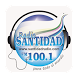 Radio Santidad by Yesstreaming.com
