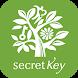 시크릿키 SecretKey by 스마트스킨