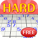 Sudoku Puzzle FOR EXPERTS by 14ALL Project
