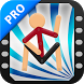 Stick Nodes Pro by ForTheLoss Games