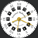 Dual Time Zone for WatchMaker by Perpetual Flatlanders
