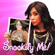 Snookify Me by AppsGenius