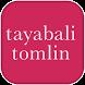 Tayabali Tomlin by MyFirmsApp