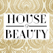 House of Beauty Bedwas by ukbusinessapps
