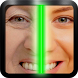 Age Scanner prank by Doda Games